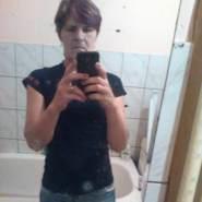 erzsebetk17's profile photo