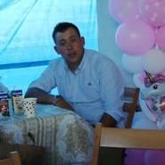 juana3804's profile photo
