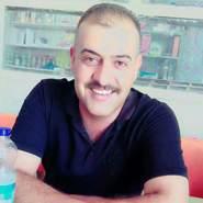 user_fxzc605's profile photo