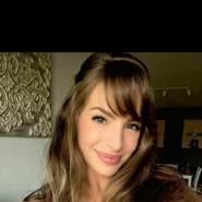 lesroisftal's profile photo