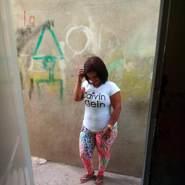 yoselind22's profile photo