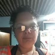 crishsp's profile photo