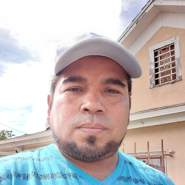 manuelr1330's profile photo