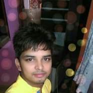 zeeshans135's profile photo