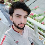 farhana644's profile photo