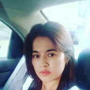 user_po1248's profile photo