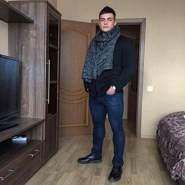 cekccc's profile photo