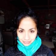 soledadh1's profile photo