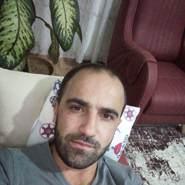 denizk323's profile photo