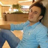 kareemmohmed's profile photo