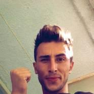 emre80614's profile photo