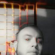 johnm8733's profile photo