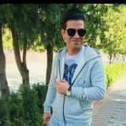 mohsen692's profile photo