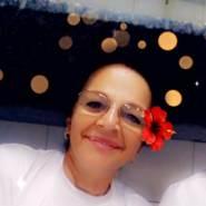 mariaj2841's profile photo