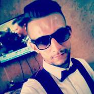 ashrafa503's profile photo