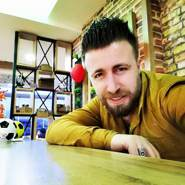 beratu35's profile photo