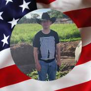 gavinl17's profile photo