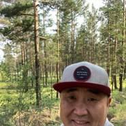 simon263439's profile photo