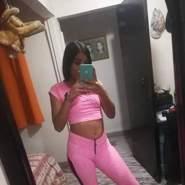 Paolaandreavale16's profile photo