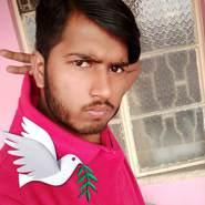 kanhaiyak53's profile photo