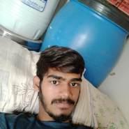vinayd69's profile photo