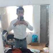ureyims's profile photo