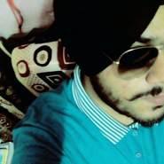 simrans93's profile photo