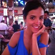 janessa321's profile photo