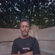 barende9's profile photo