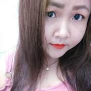 fadiphx's profile photo