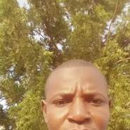 abdulwabi's profile photo