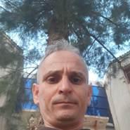 sherif557's profile photo