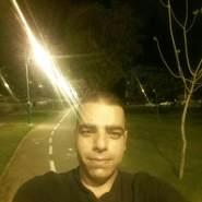user_xlu971's profile photo