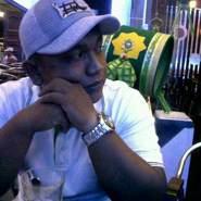 davidf1376's profile photo