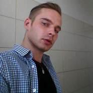 marcink232's profile photo