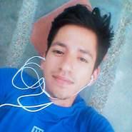 Dan2604's profile photo