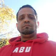 osvaldoc177's profile photo