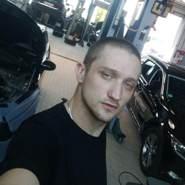 KillABo's profile photo