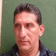 carlosa8060's profile photo