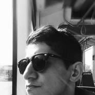 muhittinkrks's profile photo