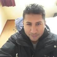 josec9168's profile photo