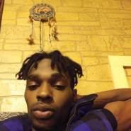 biggaw's profile photo