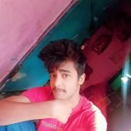 harishk329's profile photo
