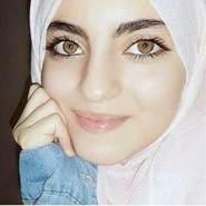 mona0923's profile photo