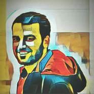 amir9825's profile photo