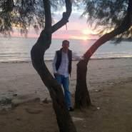 mustafao1457's profile photo