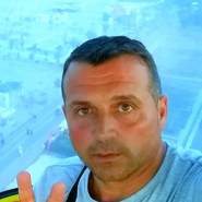 victorp31775's profile photo