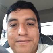 ce72r163's profile photo