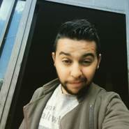 fouada107's profile photo