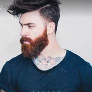 joudj198's profile photo